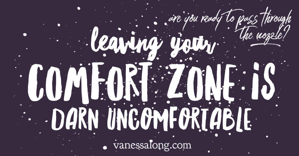 Leaving%20Your%20Comfort%20Zone%20is%20Darn%20Uncomfortable